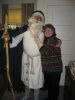 2012 Advent Visitors  Brother Advent and Zecharia (Father of John the Baptist) 1-s.jpg